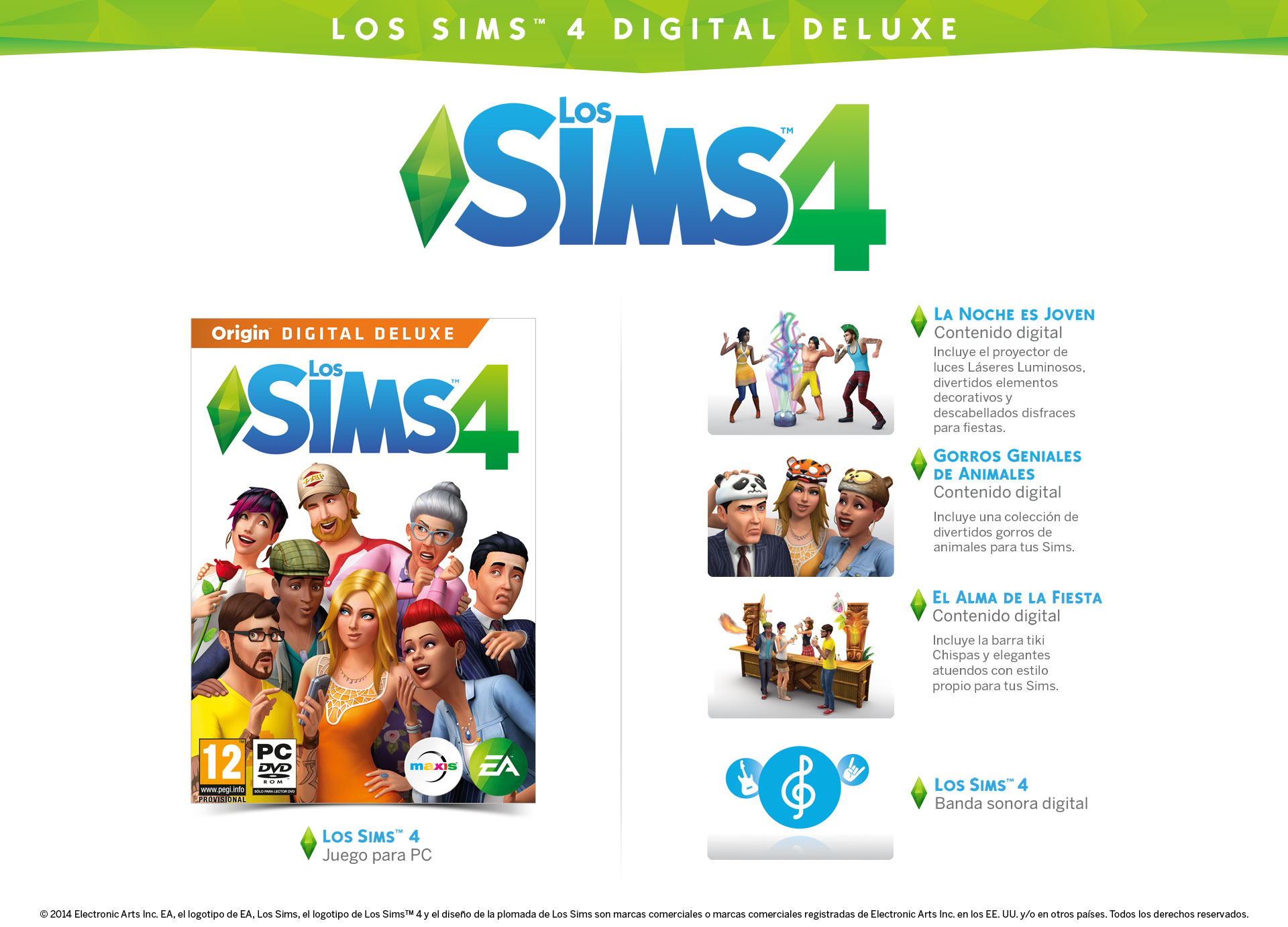 los_sims_4_digital_deluxe_web
