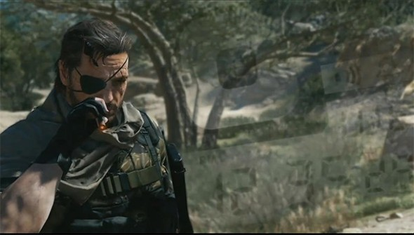 metal-gear-solid-V-PC-Steam