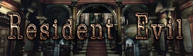 Resident Evil tendrá un remake en 2015