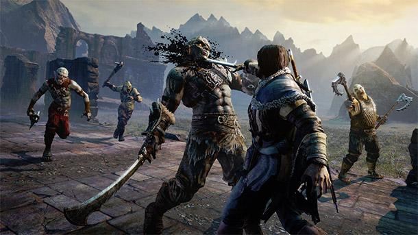 shadow-mordor