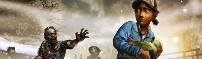 The Walking Dead estrena el último capítulo