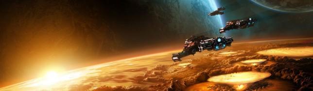 Blizzard cancela Titan