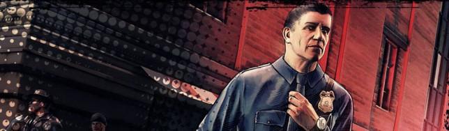 Death to Spies III en Kickstarter