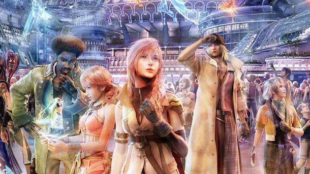 final-fantasy-XIII-cabecera-micromaia