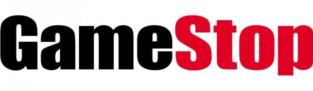 GameStop cierra en España