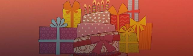 GOG.com celebra su sexto aniversario