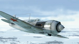 il-2_sturmovik_battle_of_stalingrad_01