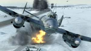 il-2_sturmovik_battle_of_stalingrad_02