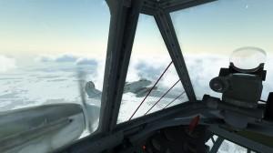 il-2_sturmovik_battle_of_stalingrad_03