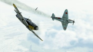 il-2_sturmovik_battle_of_stalingrad_04