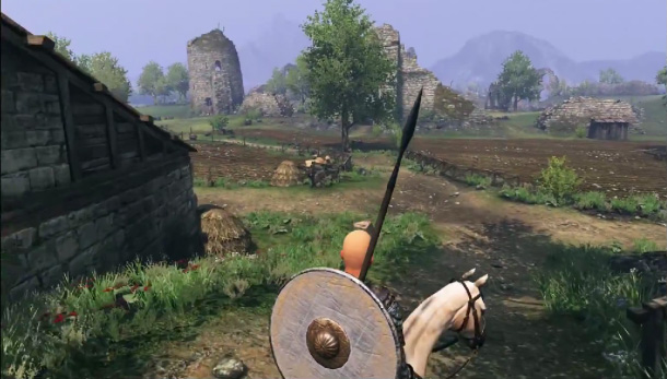 mount-and-blade-2