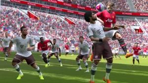 pro_evolution_soccer_2015_01