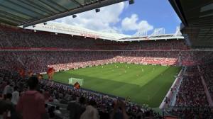 pro_evolution_soccer_2015_02