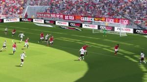 pro_evolution_soccer_2015_04