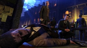 sherlock_holmes_crimes_and_punishments_03