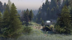 spintires_03