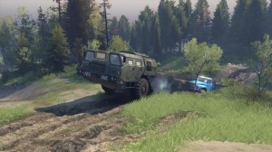 spintires_04