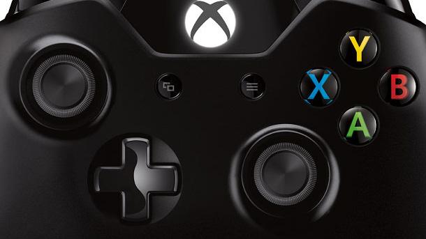 xbox-one-controller-micromania-cabecera