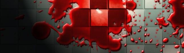 Sangre, oscuridad y perspectiva cenital, las claves de 2Dark.