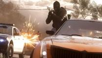 Battlefield Hardline ya tiene fecha de lanzamiento. EA ha confirmado que el nuevo juego de la saga saldrá el 19 de marzo, tras su inesperado retraso.