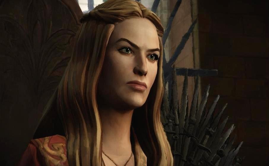 Game_of_Thrones_Iron_From_Ice_Telltale - Cersey