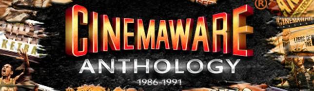 Cinemaware Anthology en Steam