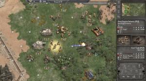 warhammer_40k_armageddon_steam_3