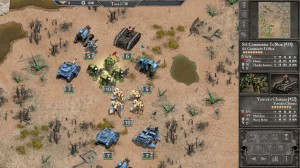 warhammer_40k_armageddon_steam_6