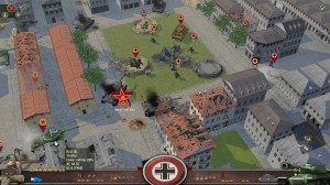 Battle Academy 2 Eastern Front (2)