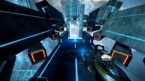 DeadCore-launch-trailer-depicts-first-person-platforming-action