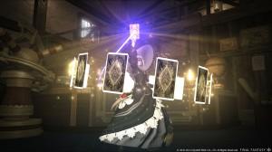 FF XIV Heavensward
