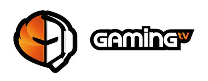 Gaming.TV