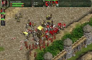 Imperivm II - FX Interactive