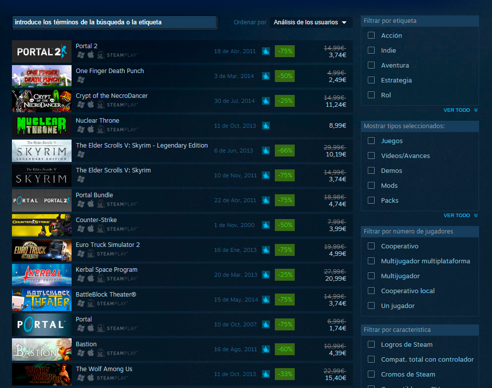 criticas-usuario-steam