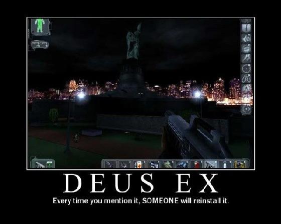 deus-ex-meme