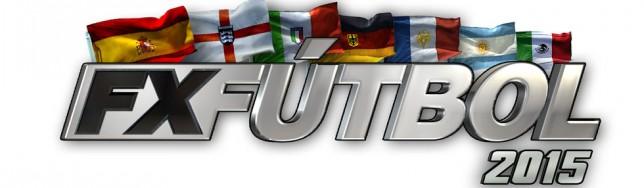 Mod 2015 FXFútbolManía
