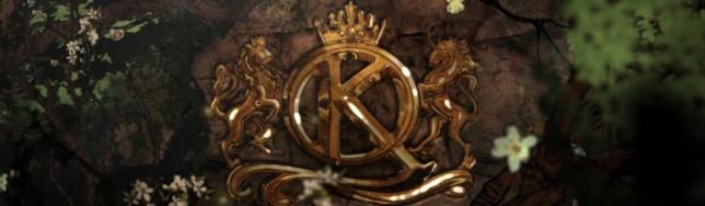 King's Quest es una saga legendaria que se va a reciclar en breve.