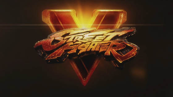 Street Fighter V anunciado accidentalmente por Capcom