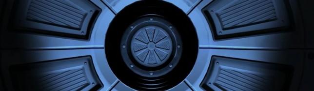 Tacoma tiene un tufillo a HAL 9000 y eso es bueno.