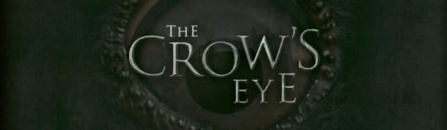 The Crow's Eye, de 3D2