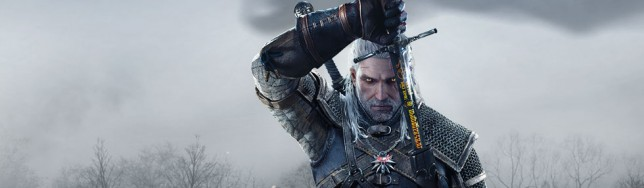 The Witcher 3 se retrasa