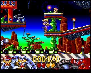 107911-oscar-amiga-screenshot-scifi-balancing-on-the-edge-of-platform