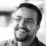 Damien Monnier - Senior Gameplay Designer - CD Projekt