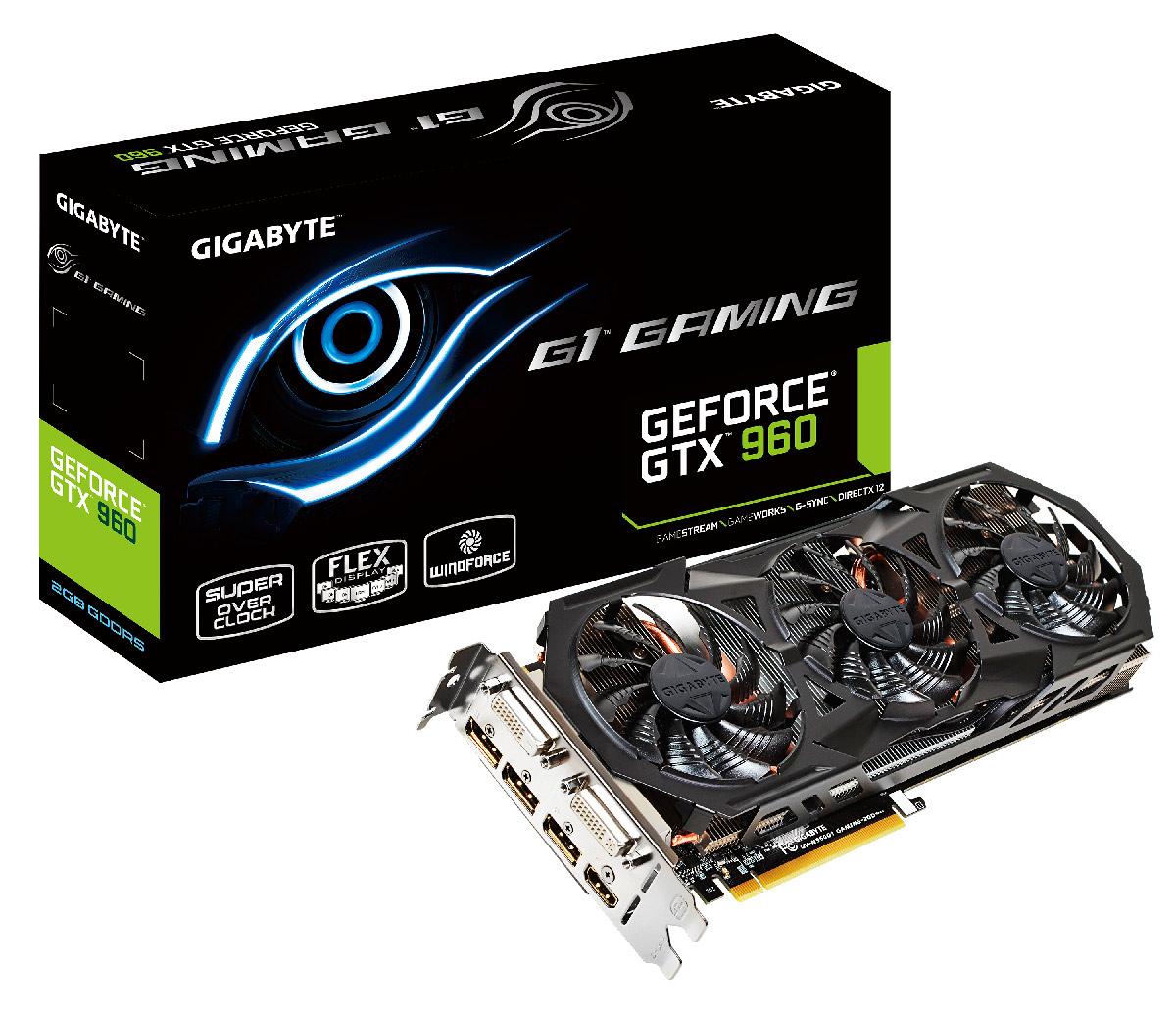 Gigabyte-GeForce-GTX-960-G1-Gaming-Oficial