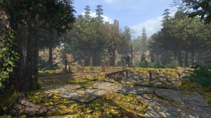Legend of Grimrock 2 (2)