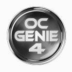 MSI X99S GAMING 7 - OC Genie