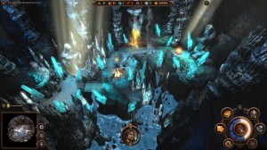 Might & Magic Heroes VII (1)