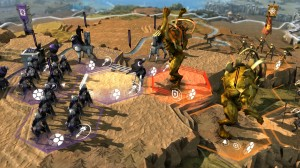 endless legend ficha (1)