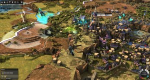 endless legend ficha (2)