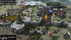 endless legend ficha (4)